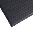 PVC Rubber Foam Anti-Fatigue Mat