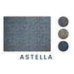 Astella Desk Chair Mat