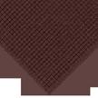 Brush Hog Plus Outdoor Scraper Mat