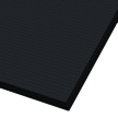 Slip Resistant Anti-Fatigue Mat With Or Without Holes