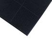 Comfort Scrape HD Workstation Mat