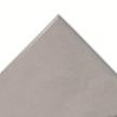 Cushion Stat Mat With Dyna-Shield