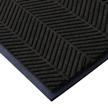 WaterHog Eco Elite Scraper/Wiper Custom Cut Mat Roll