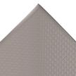 Diamond Sof-Tred With Dyna-Shield - Gray