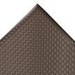 Diamond Sof-Tred With Dyna-Shield - Black