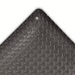 Diamond Stat - Black (in Rolls)