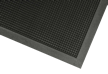 Anti Fatigue Outdoor/Scraper Mat