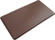 Gel-Soft Anti-Fatigue Commercial Kitchen Floor Mats