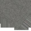 Floor Safe Tile For Indoor Applications