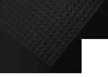 Slip-resistant Anti-Fatigue Indoor/Outdoor Mat
