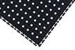 Comfort Flow HD Modular Middle Tile Floor Mat