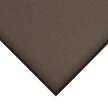 SuperFoam Mat - Black