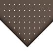 SuperFoam Mat  (Perforated) - Black