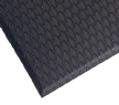 Cushion Mat With/Without Holes