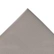 Razorback Mat With Dyna-Shield - Gray