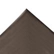 Razorback Mat With Dyna-Shield - Black