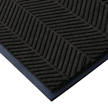 WaterHog Eco Elite Custom Cut Floor Mat Roll