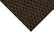 Wiper & Scraper Mat