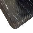 Slip Resistant Marble Top Indoor Comfort Floor Mat
