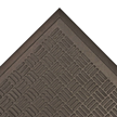 Soil Guard Mat - Black