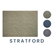 Stratford Desk Chair Mat