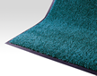 Stylist Indoor Wiper Floor Mat For Commercial Buildings