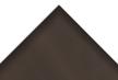 4' x 4' - Switchboard Matting - Black
