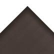 V-Groove Rubber Runner Mat - In Rolls