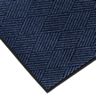 WaterHog Classic Diamond Slip-Resistant Indoor Scraper Mat