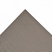 3' x 3' - Web Trax Mat - Gray