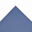 3' x 40' - Web Trax Mat - Blue (in Rolls)