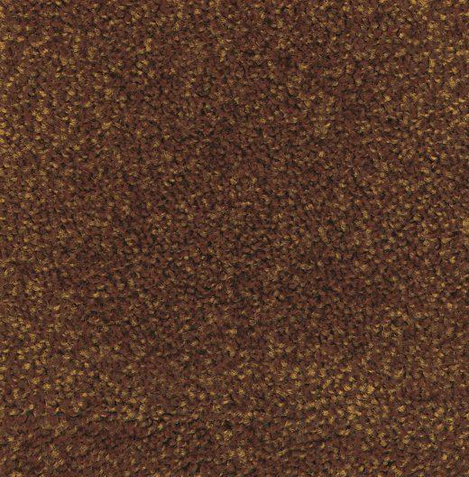 264 Golden Brown
