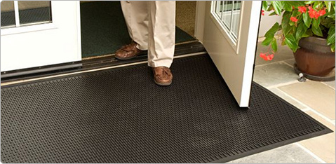Logo Mats Commercial Floor Mats Amp Entry Mats Custom