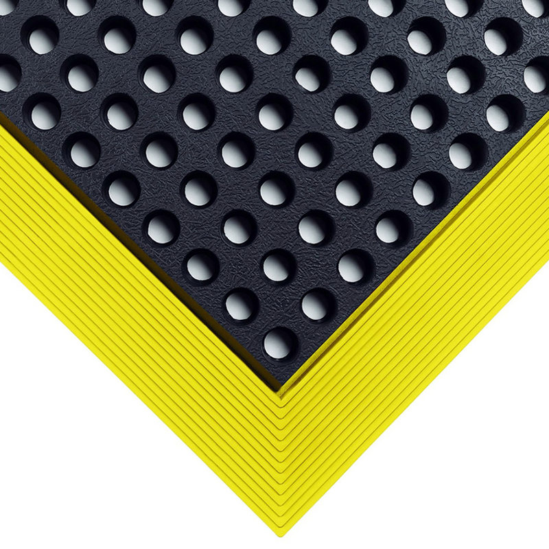 Heated mats for indoor and outdoor use. Heated snow melting mats, heated floor mats to warm feet, heated blankets to cure, thaw and provide freeze protection for sensitive materials.