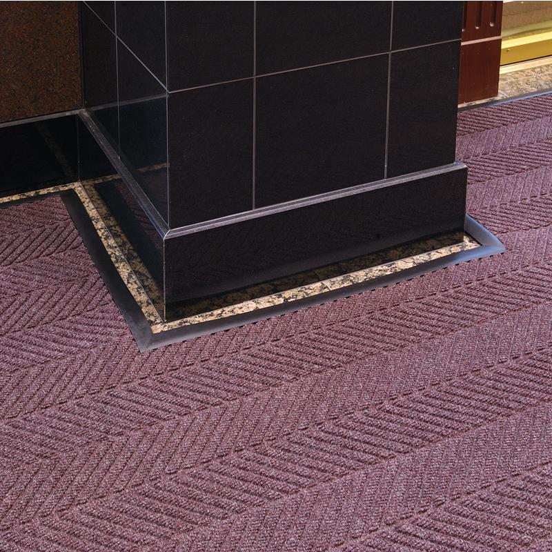 Etalage Source Image