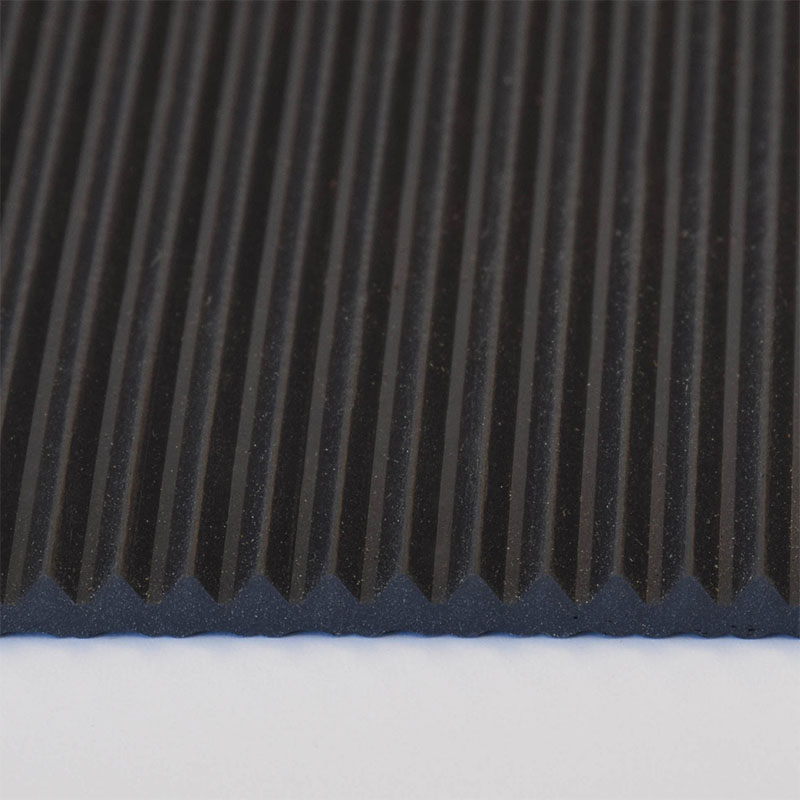 Notrax V Groove Mats
