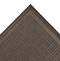 Soil Guard Mat - Black