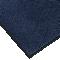 WaterHog Classic Diamond Slip-Resistant Entrance Scraper Floor Mat
