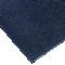 WaterHog Fashion Diamond Slip-Resistant Entrance Scraper Floor Mat